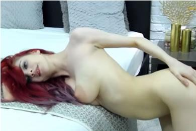 Webkam amatőr szex