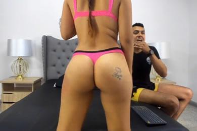 Webkam szex, szexchat