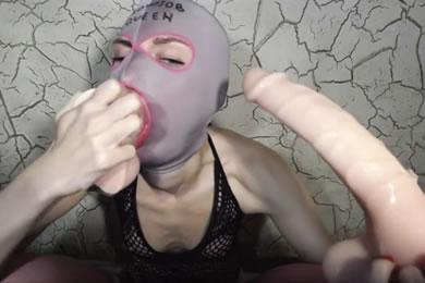 Szexchat és webkam szex videók